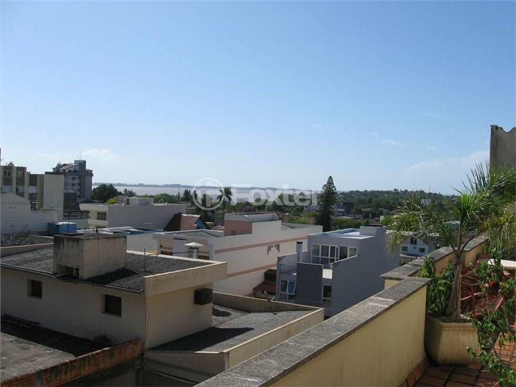 Cobertura 3 Dorm, Tristeza, Porto Alegre (107583) - Foto 16