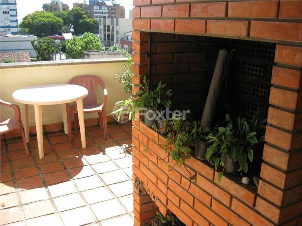 Cobertura 3 Dorm, Tristeza, Porto Alegre (107583) - Foto 20