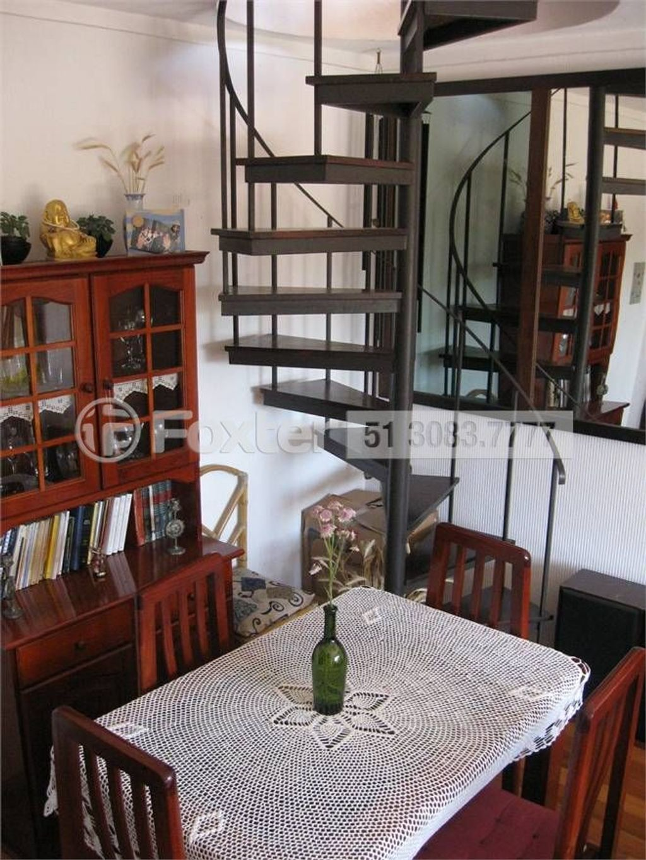 Cobertura 3 Dorm, Tristeza, Porto Alegre (107583) - Foto 24