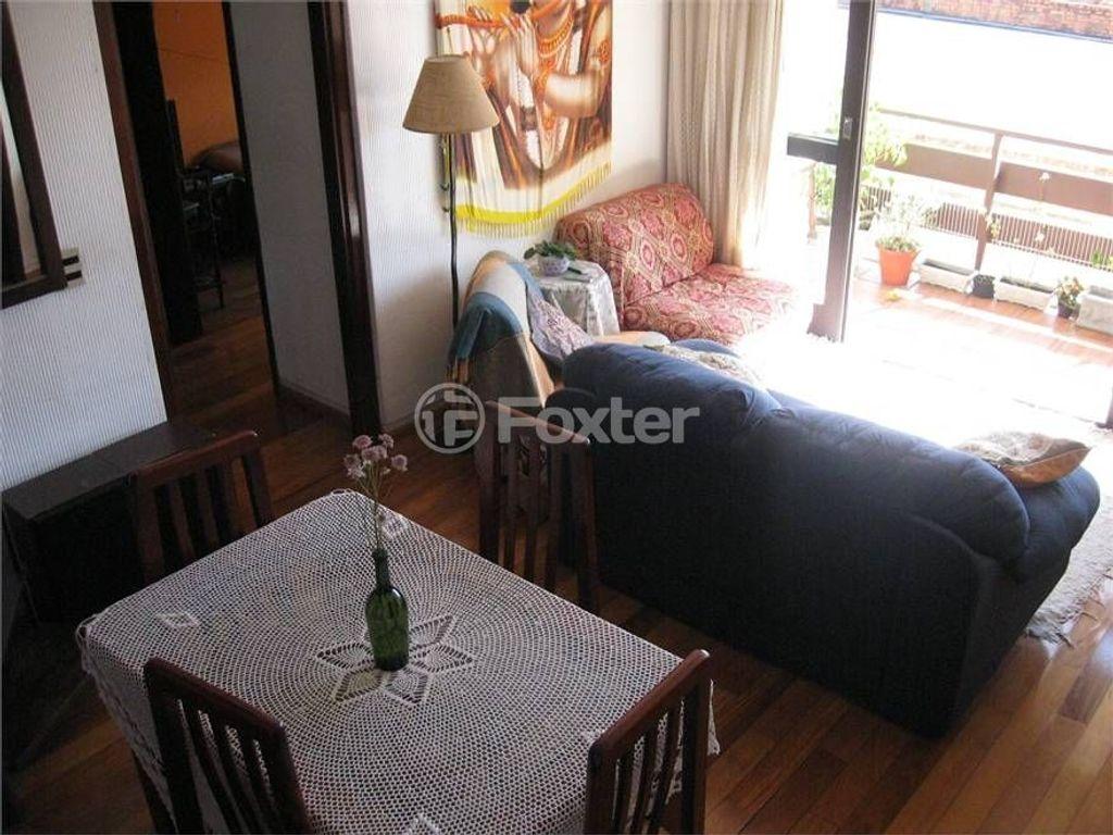 Cobertura 3 Dorm, Tristeza, Porto Alegre (107583) - Foto 25