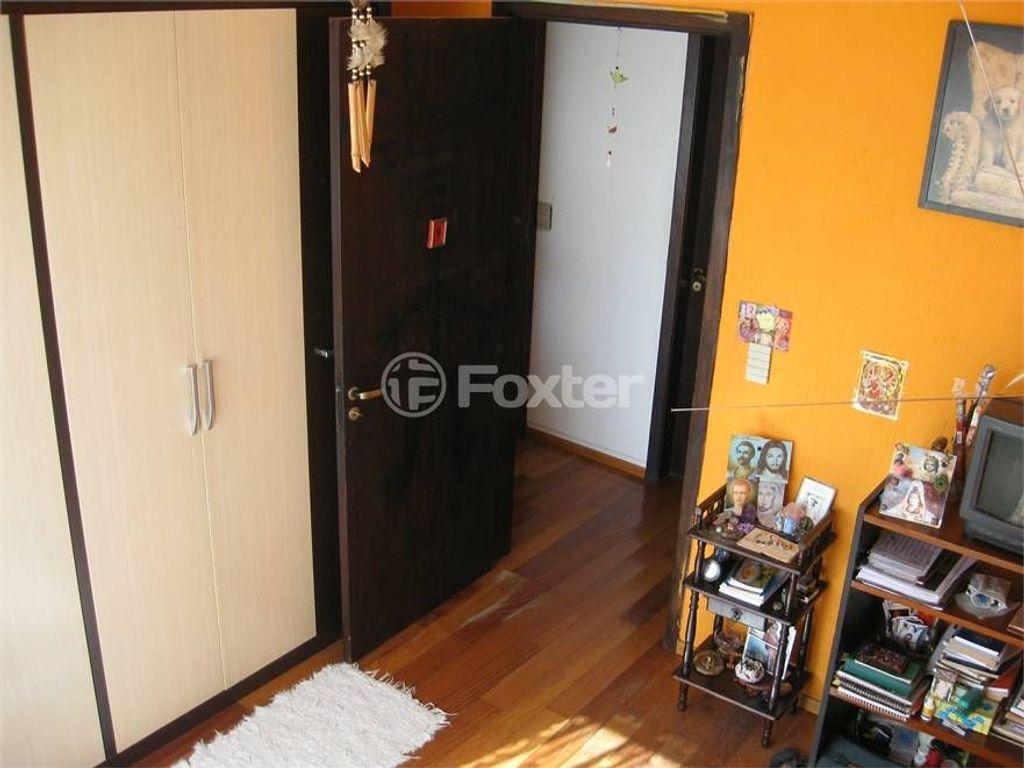 Cobertura 3 Dorm, Tristeza, Porto Alegre (107583) - Foto 26
