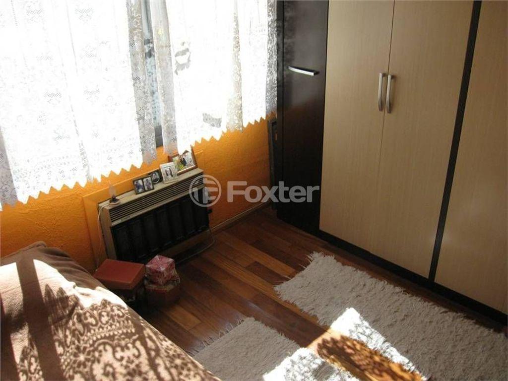 Cobertura 3 Dorm, Tristeza, Porto Alegre (107583) - Foto 29