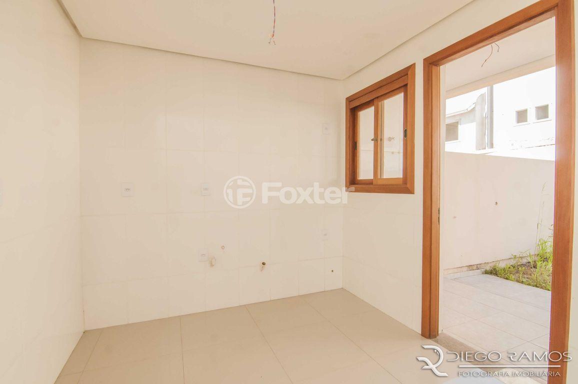 Casa 3 Dorm, Aberta dos Morros, Porto Alegre (107585) - Foto 14