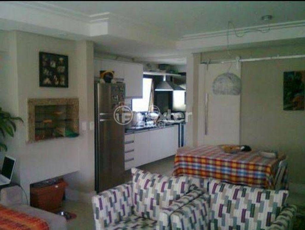 Apto 2 Dorm, Auxiliadora, Porto Alegre (107653) - Foto 11