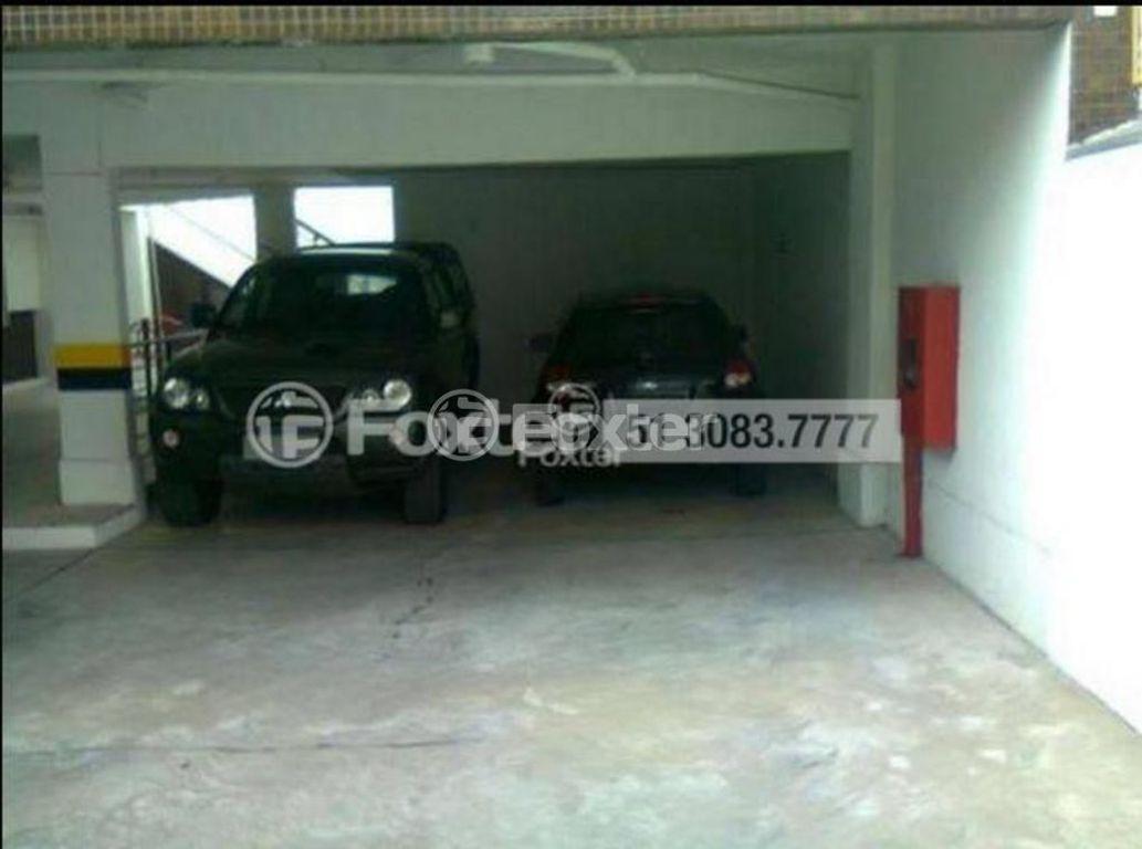 Apto 2 Dorm, Auxiliadora, Porto Alegre (107653) - Foto 13