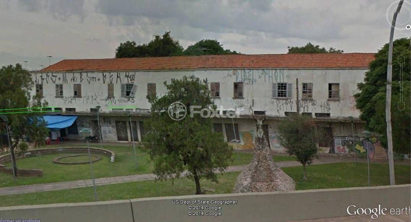 Foxter Imobiliária - Prédio, Passo da Areia - Foto 4