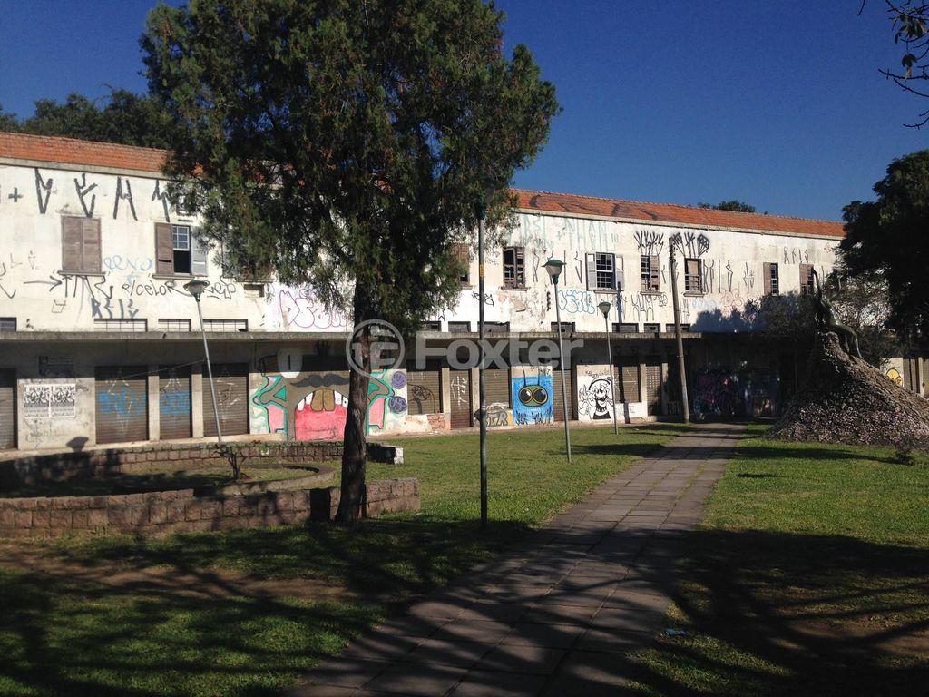Foxter Imobiliária - Prédio, Passo da Areia - Foto 6