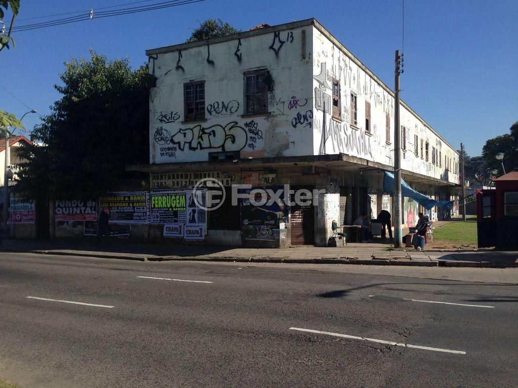 Foxter Imobiliária - Prédio, Passo da Areia - Foto 7