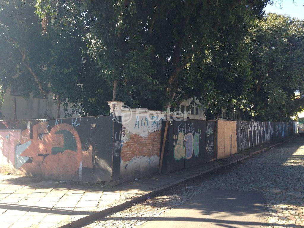 Foxter Imobiliária - Prédio, Passo da Areia - Foto 13