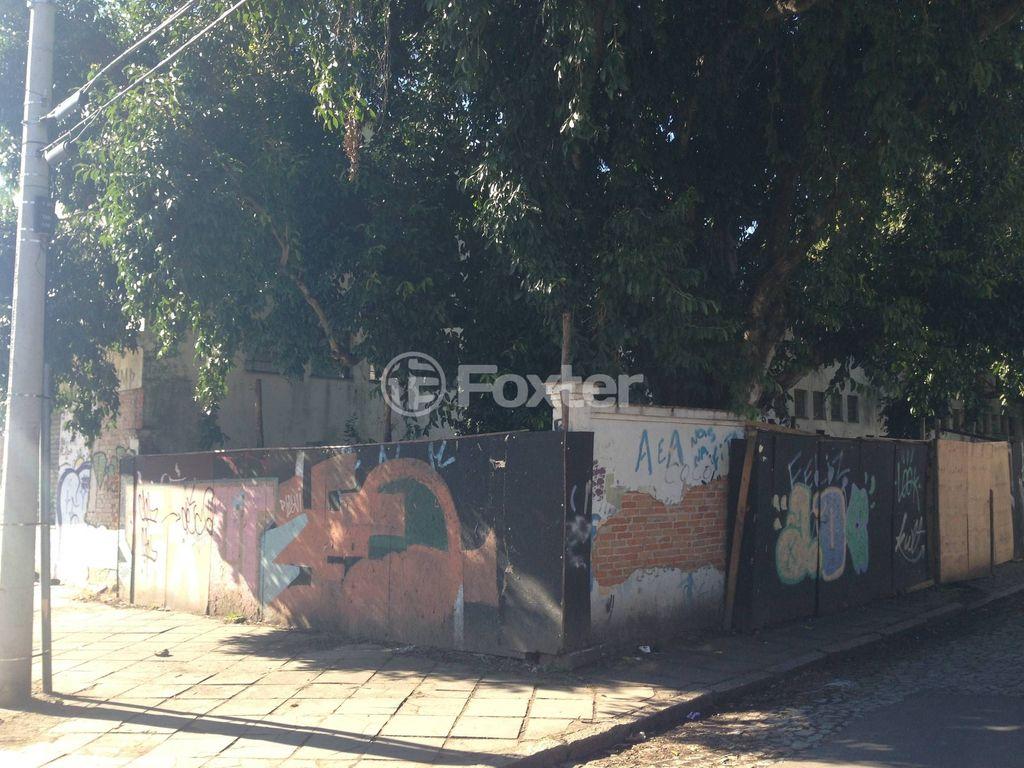 Foxter Imobiliária - Prédio, Passo da Areia - Foto 14