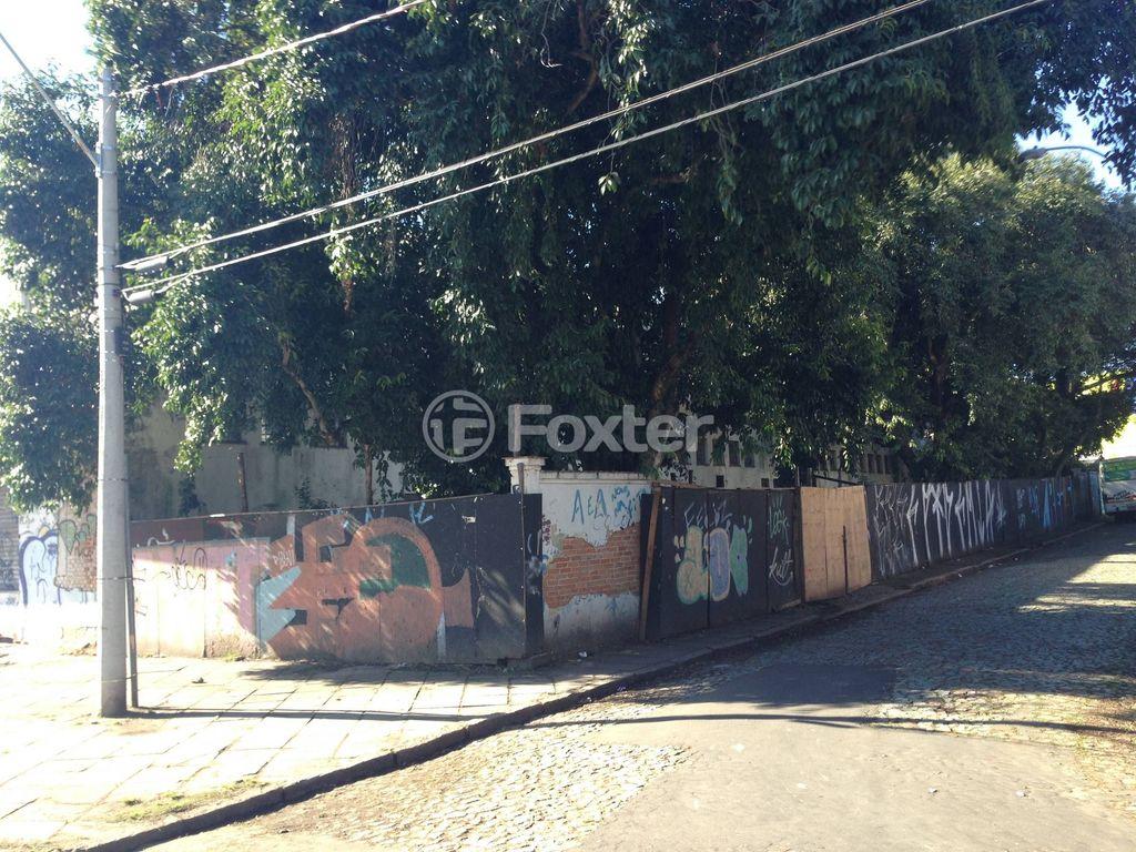 Foxter Imobiliária - Prédio, Passo da Areia - Foto 15