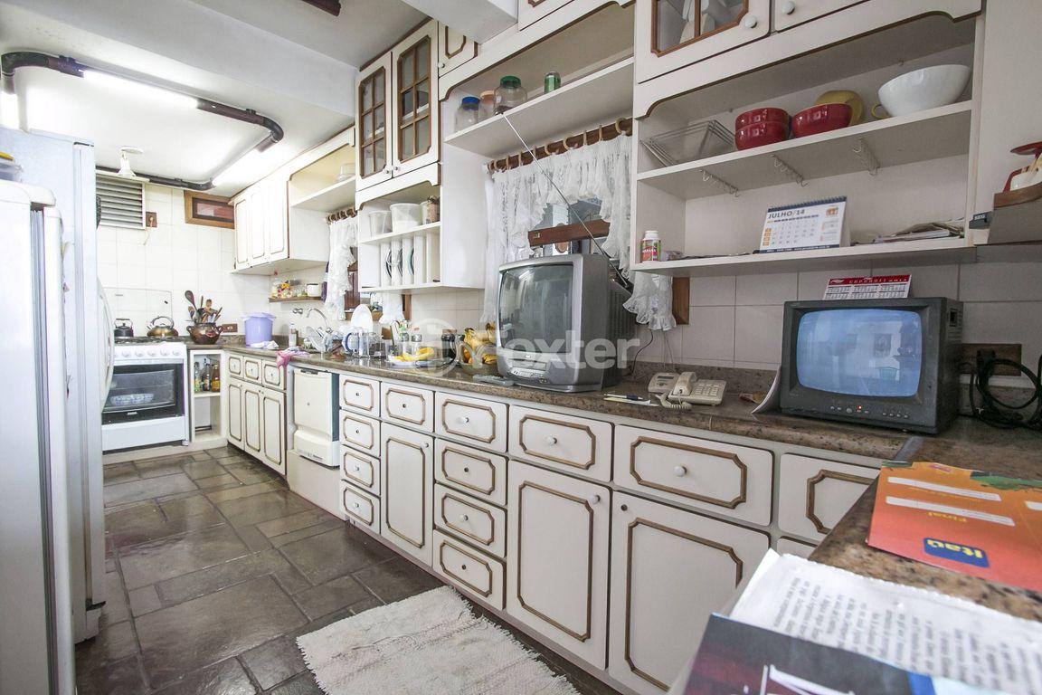 Casa 5 Dorm, Vila Conceição, Porto Alegre (107801) - Foto 44