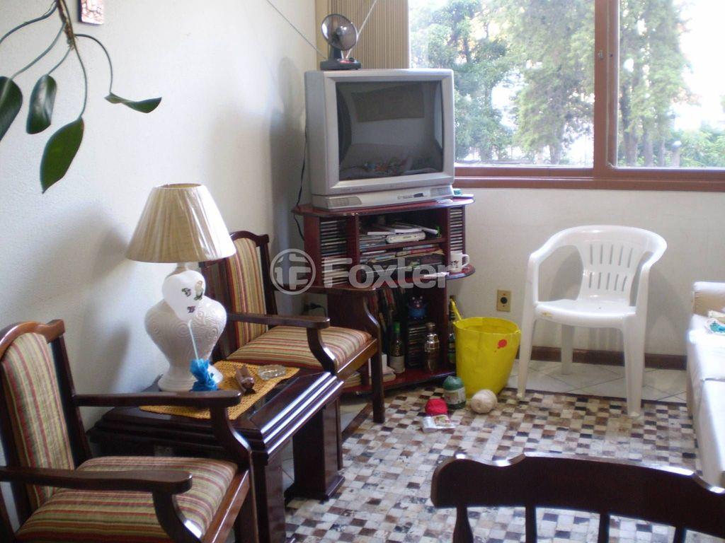 Apto 2 Dorm, Cavalhada, Porto Alegre (107884) - Foto 2