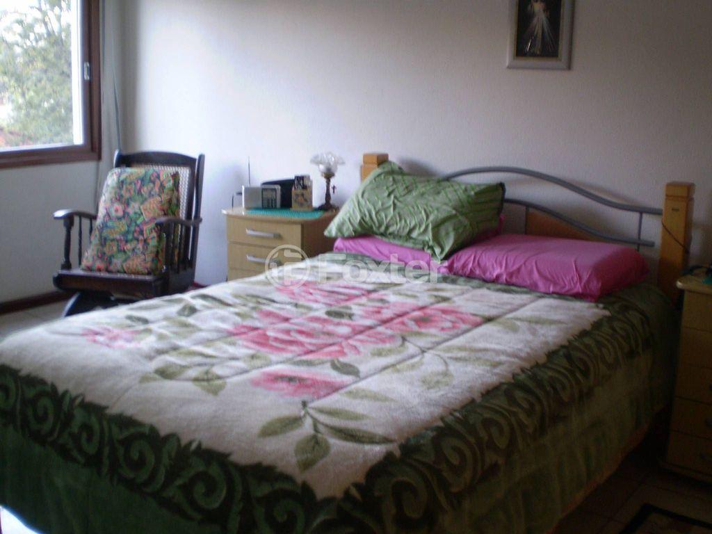 Apto 2 Dorm, Cavalhada, Porto Alegre (107884) - Foto 7
