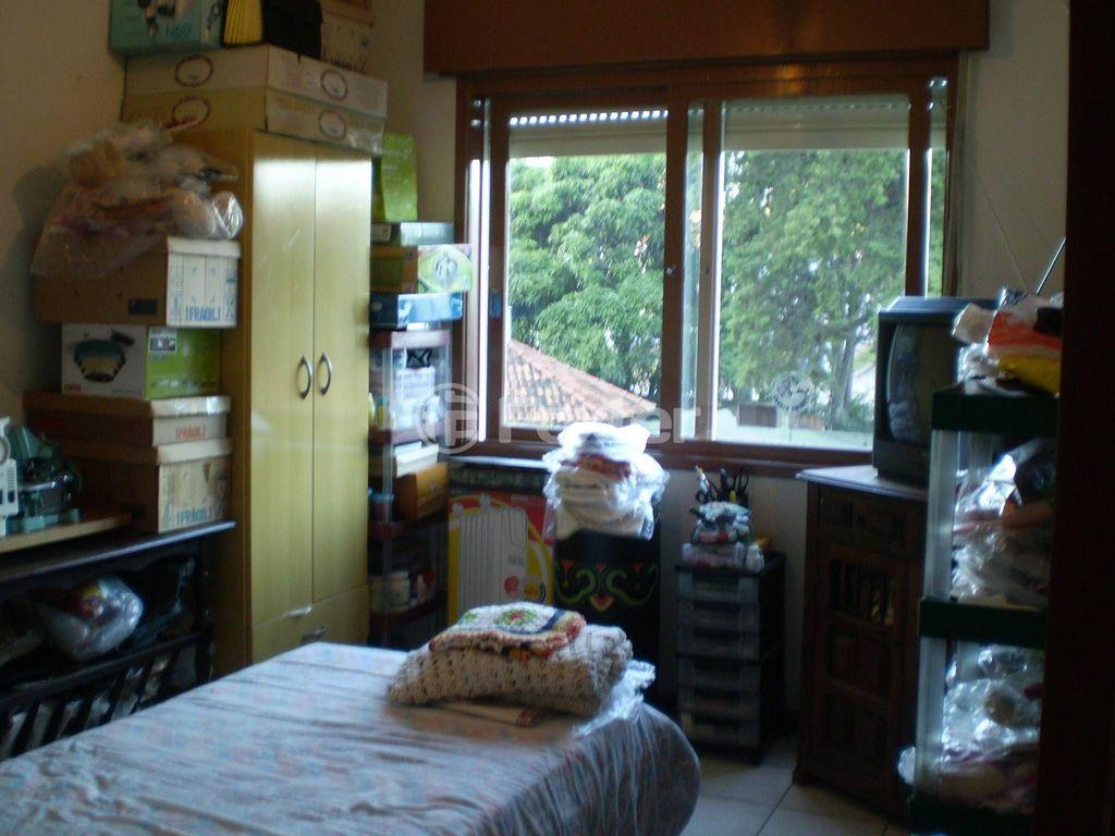 Apto 2 Dorm, Cavalhada, Porto Alegre (107884) - Foto 8