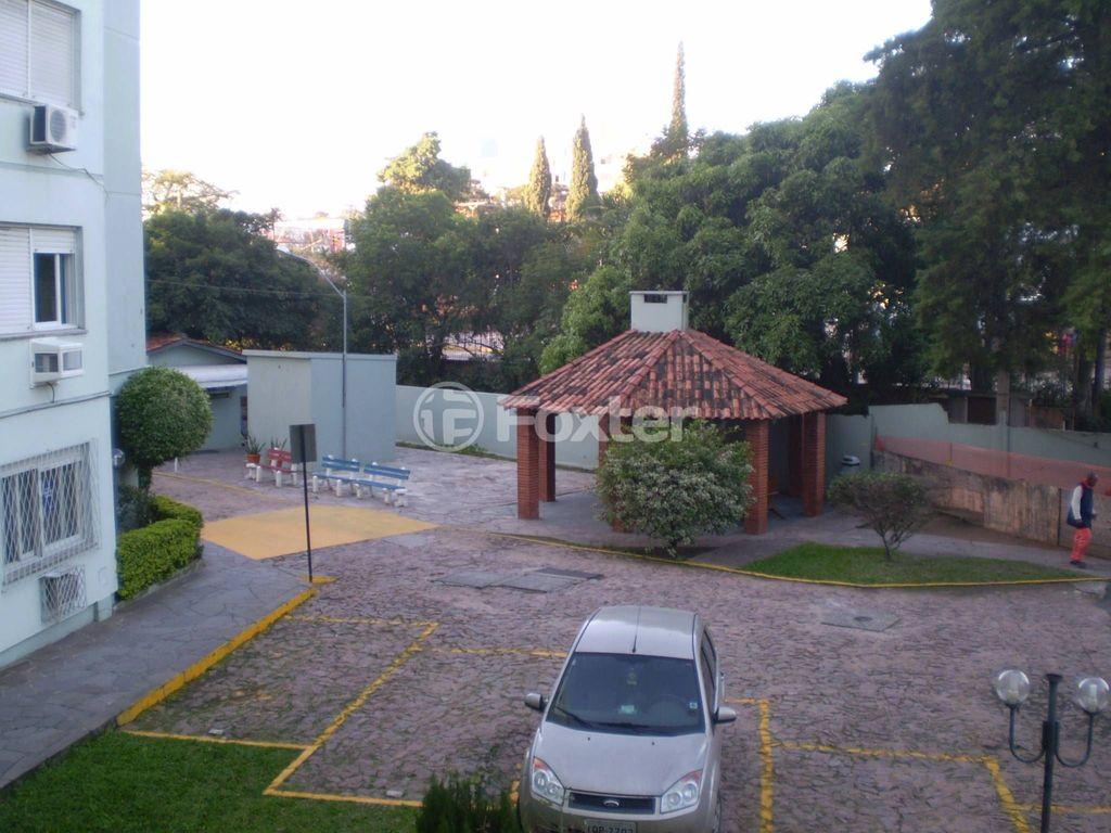 Apto 2 Dorm, Cavalhada, Porto Alegre (107884) - Foto 12