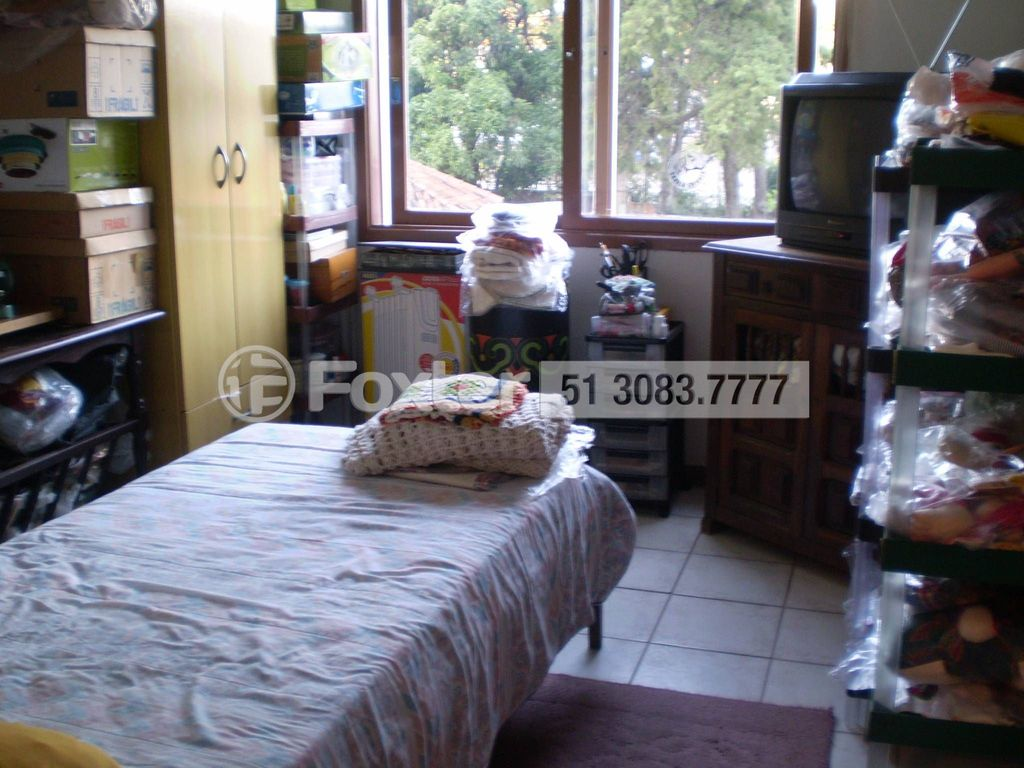 Apto 2 Dorm, Cavalhada, Porto Alegre (107884) - Foto 10