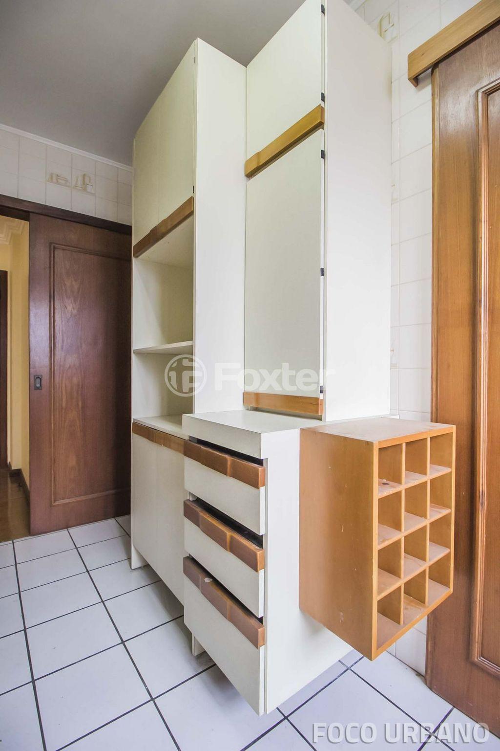 Apto 3 Dorm, Higienópolis, Porto Alegre (108039) - Foto 17