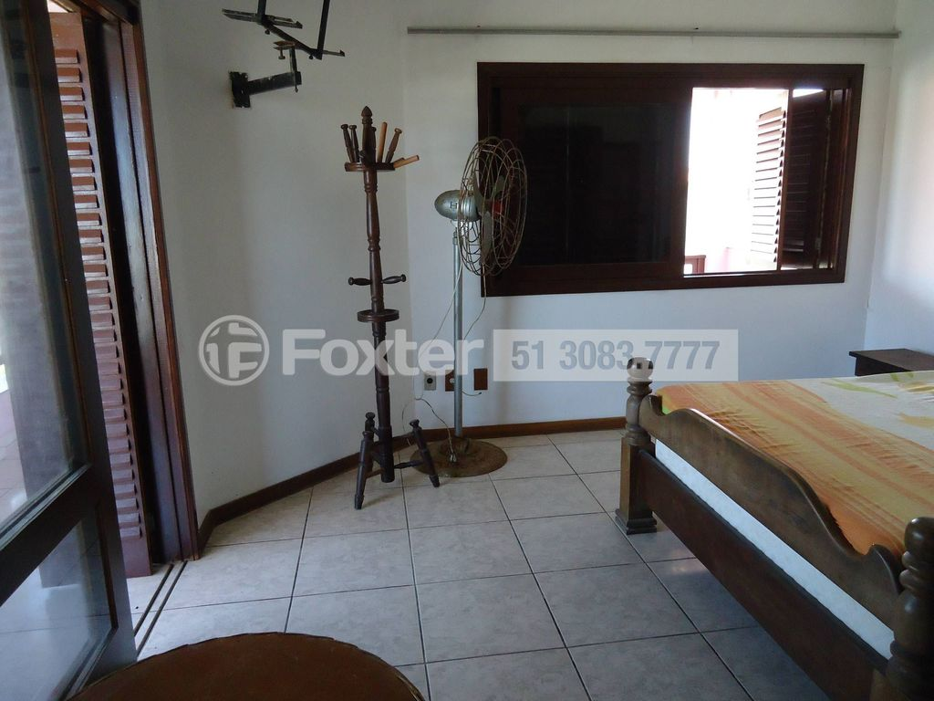 Casa 5 Dorm, Capão Novo (distrito), Capão da Canoa (108097) - Foto 3