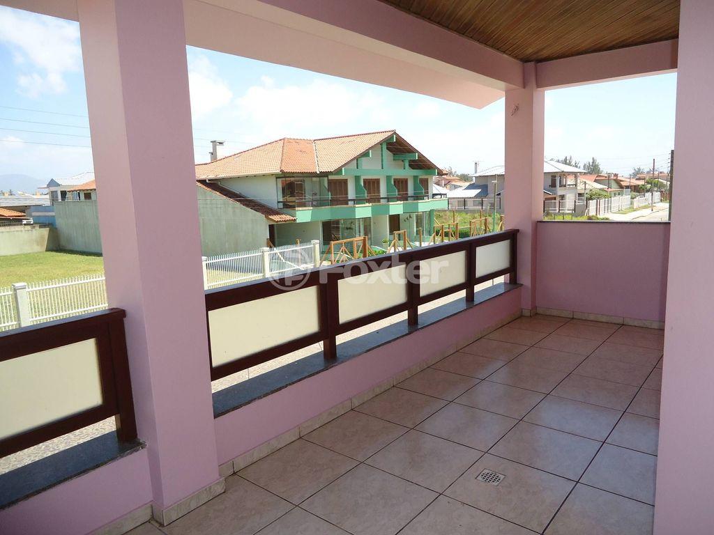 Casa 5 Dorm, Capão Novo (distrito), Capão da Canoa (108097) - Foto 5