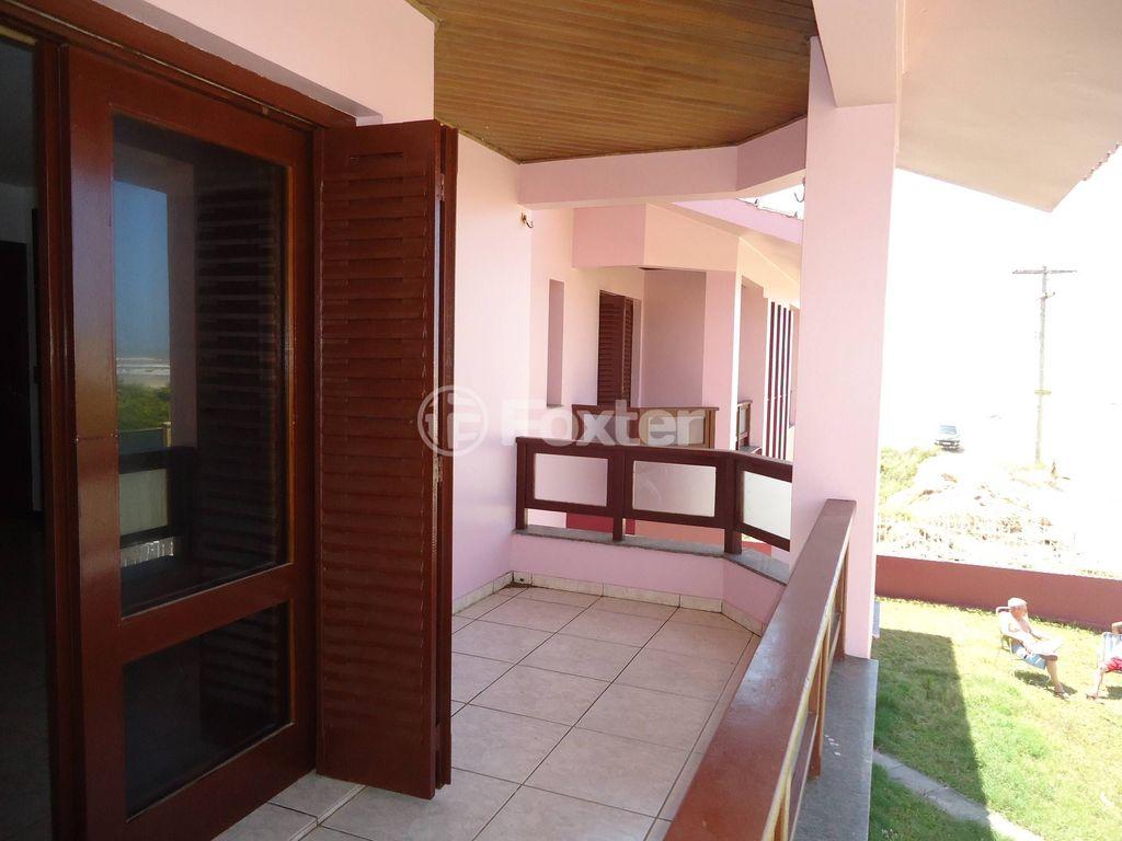 Casa 5 Dorm, Capão Novo (distrito), Capão da Canoa (108097) - Foto 4