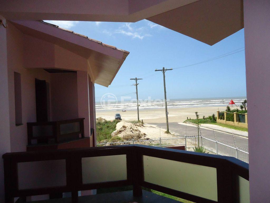 Casa 5 Dorm, Capão Novo (distrito), Capão da Canoa (108097) - Foto 7