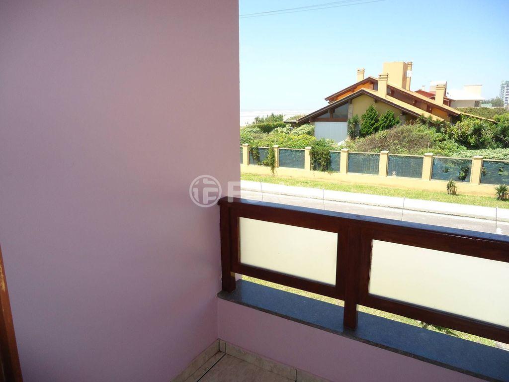 Casa 5 Dorm, Capão Novo (distrito), Capão da Canoa (108097) - Foto 17
