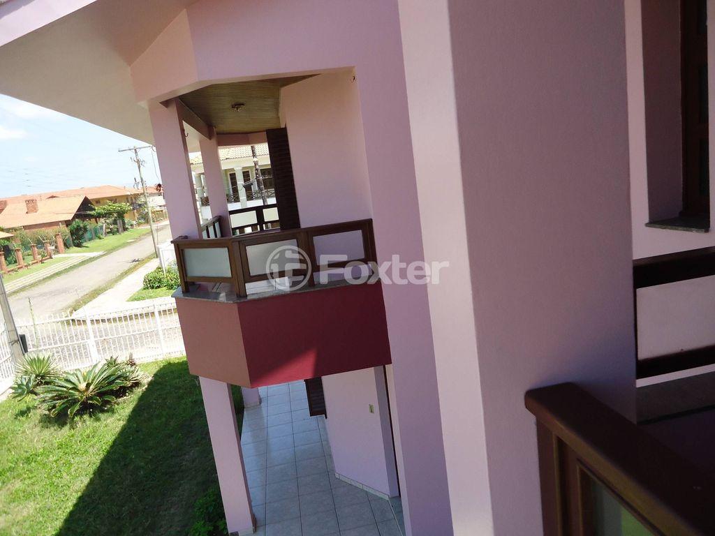 Casa 5 Dorm, Capão Novo (distrito), Capão da Canoa (108097) - Foto 20