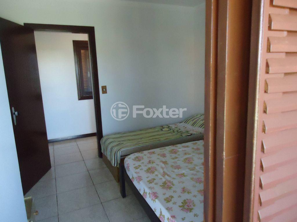 Casa 5 Dorm, Capão Novo (distrito), Capão da Canoa (108097) - Foto 12