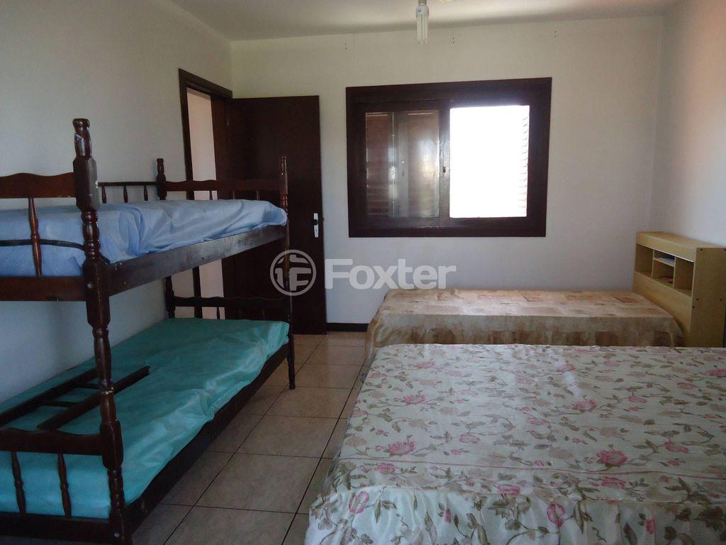 Casa 5 Dorm, Capão Novo (distrito), Capão da Canoa (108097) - Foto 30