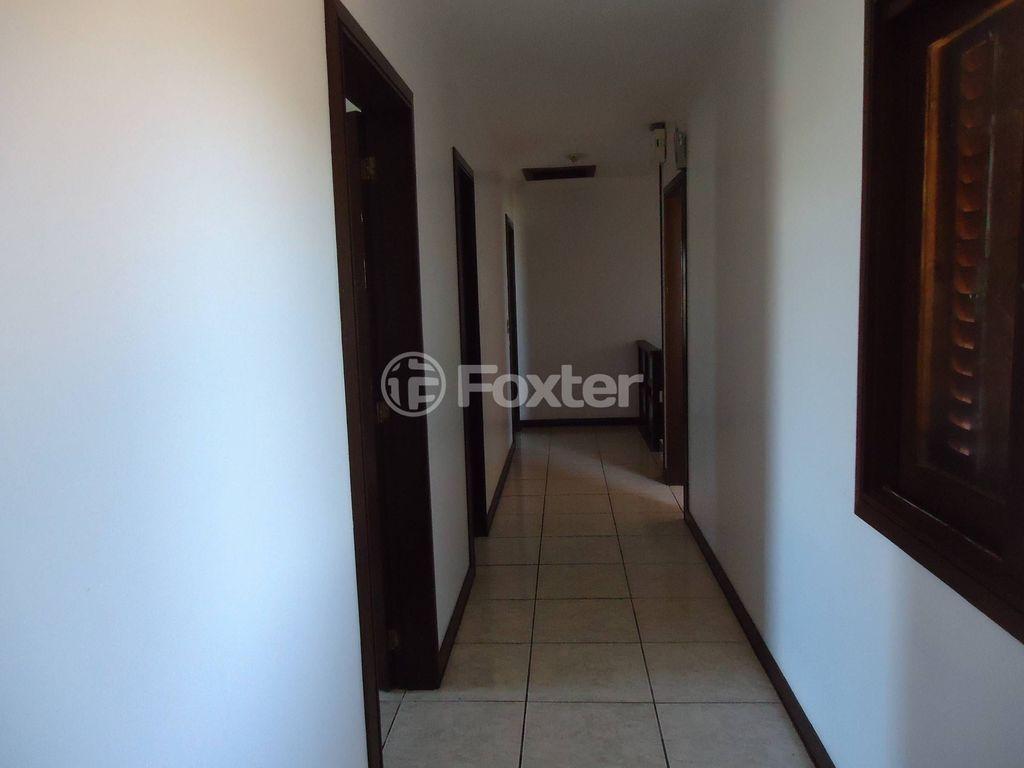 Casa 5 Dorm, Capão Novo (distrito), Capão da Canoa (108097) - Foto 9