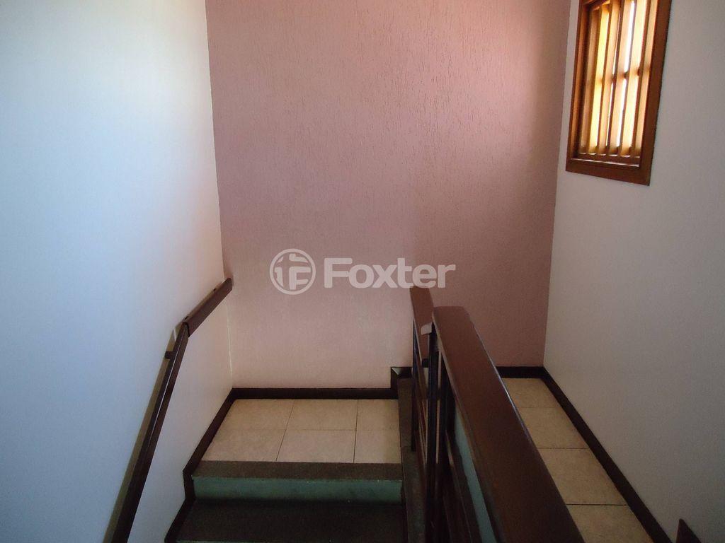 Casa 5 Dorm, Capão Novo (distrito), Capão da Canoa (108097) - Foto 11