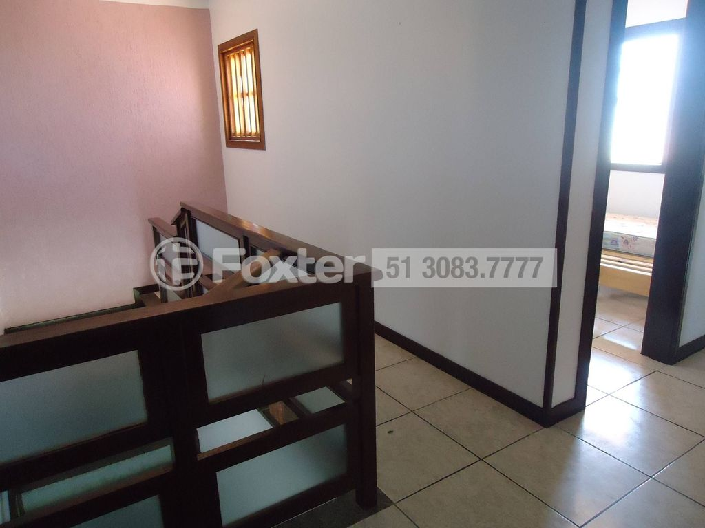 Casa 5 Dorm, Capão Novo (distrito), Capão da Canoa (108097) - Foto 14