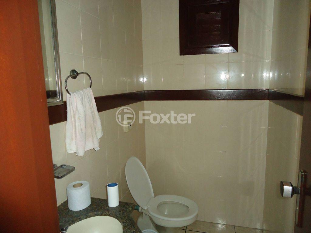 Casa 5 Dorm, Capão Novo (distrito), Capão da Canoa (108097) - Foto 38