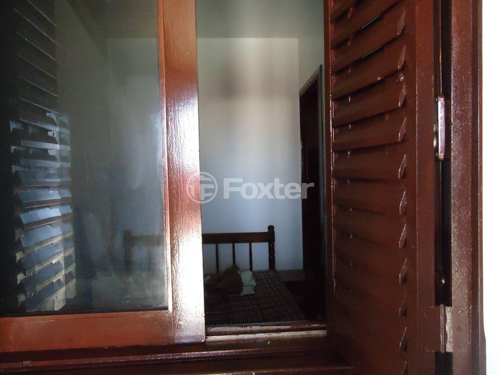 Casa 5 Dorm, Capão Novo (distrito), Capão da Canoa (108097) - Foto 42