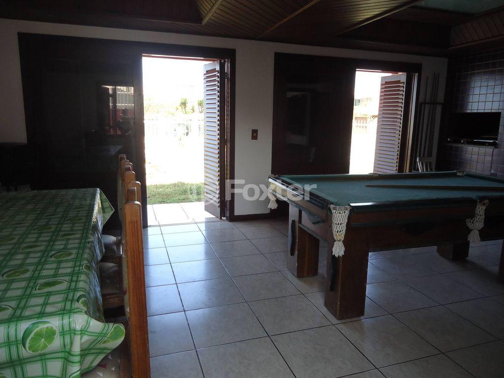 Casa 5 Dorm, Capão Novo (distrito), Capão da Canoa (108097) - Foto 26