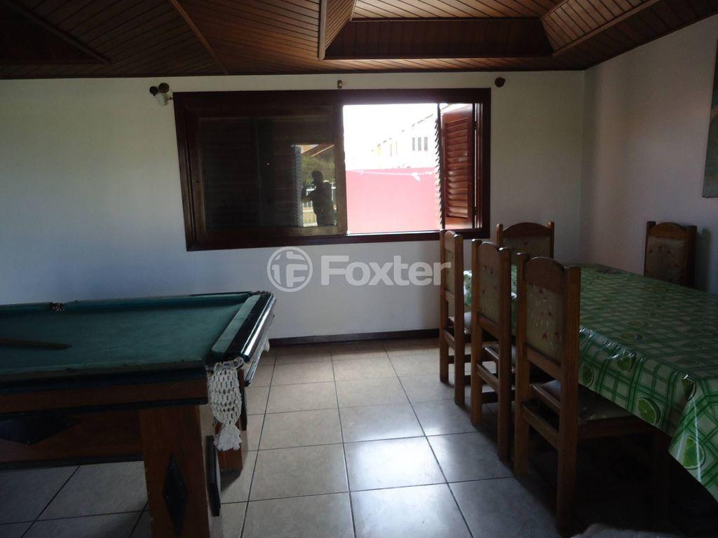 Casa 5 Dorm, Capão Novo (distrito), Capão da Canoa (108097) - Foto 19