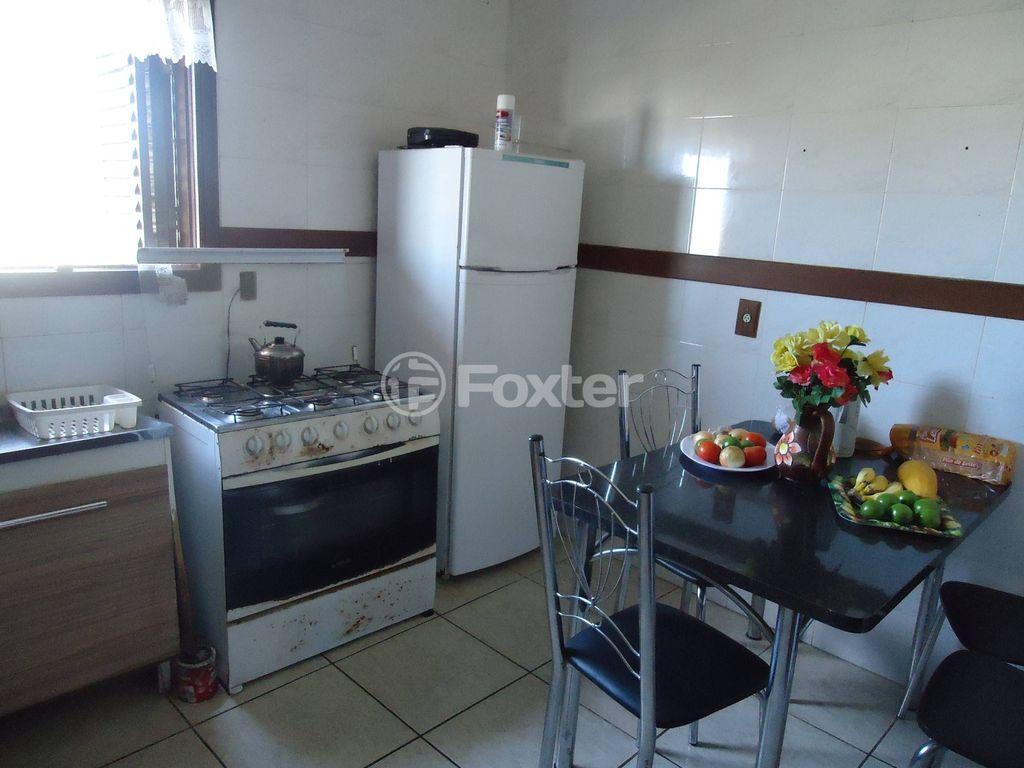 Casa 5 Dorm, Capão Novo (distrito), Capão da Canoa (108097) - Foto 36