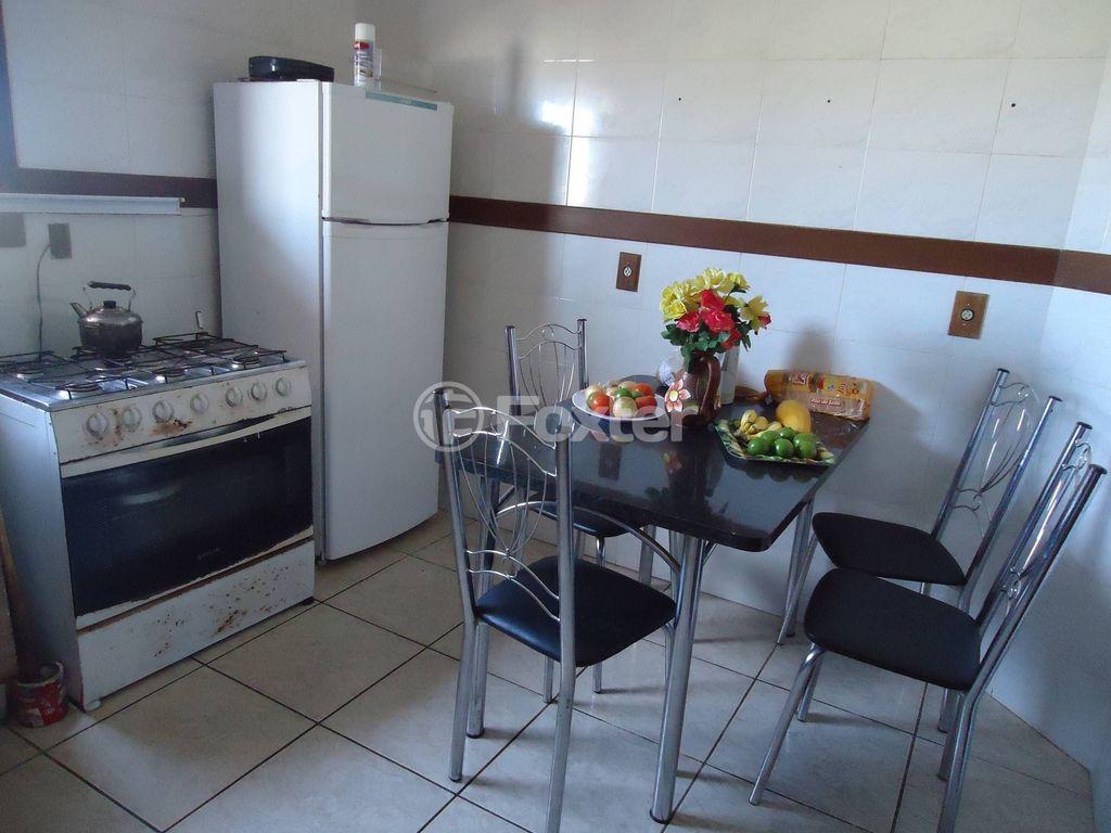 Casa 5 Dorm, Capão Novo (distrito), Capão da Canoa (108097) - Foto 45