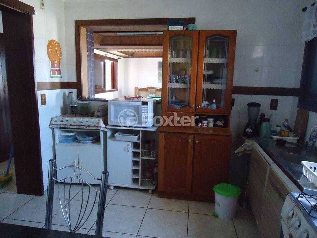 Casa 5 Dorm, Capão Novo (distrito), Capão da Canoa (108097) - Foto 49