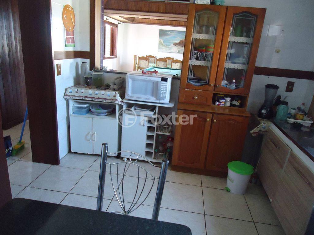 Casa 5 Dorm, Capão Novo (distrito), Capão da Canoa (108097) - Foto 48
