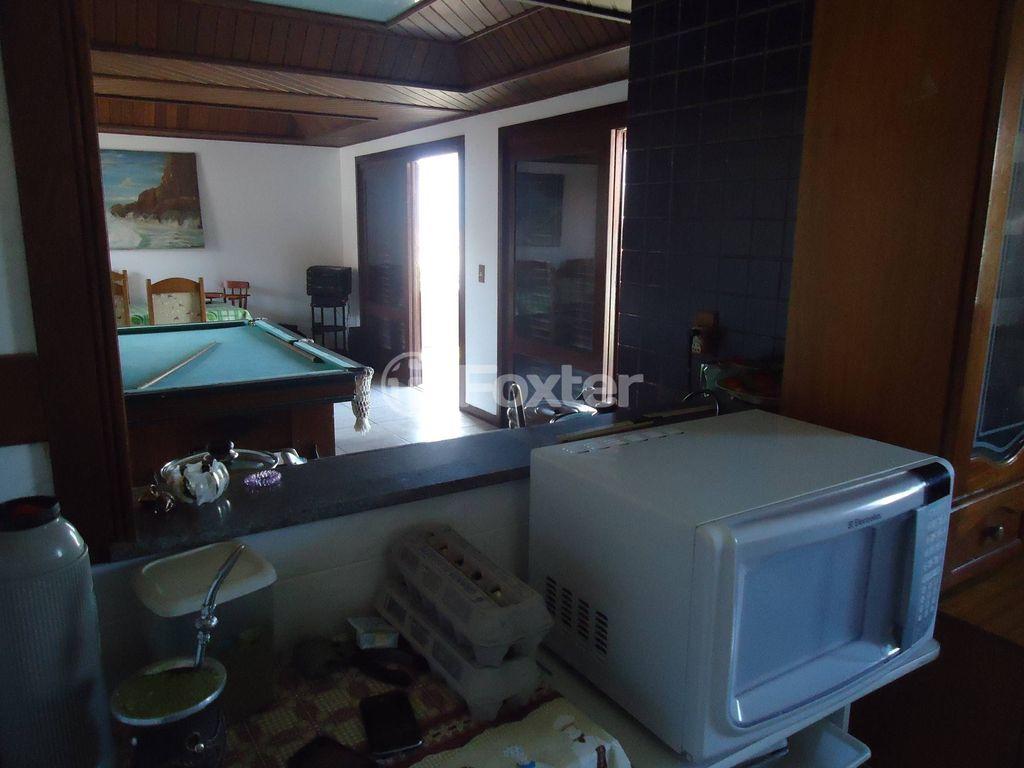 Casa 5 Dorm, Capão Novo (distrito), Capão da Canoa (108097) - Foto 24