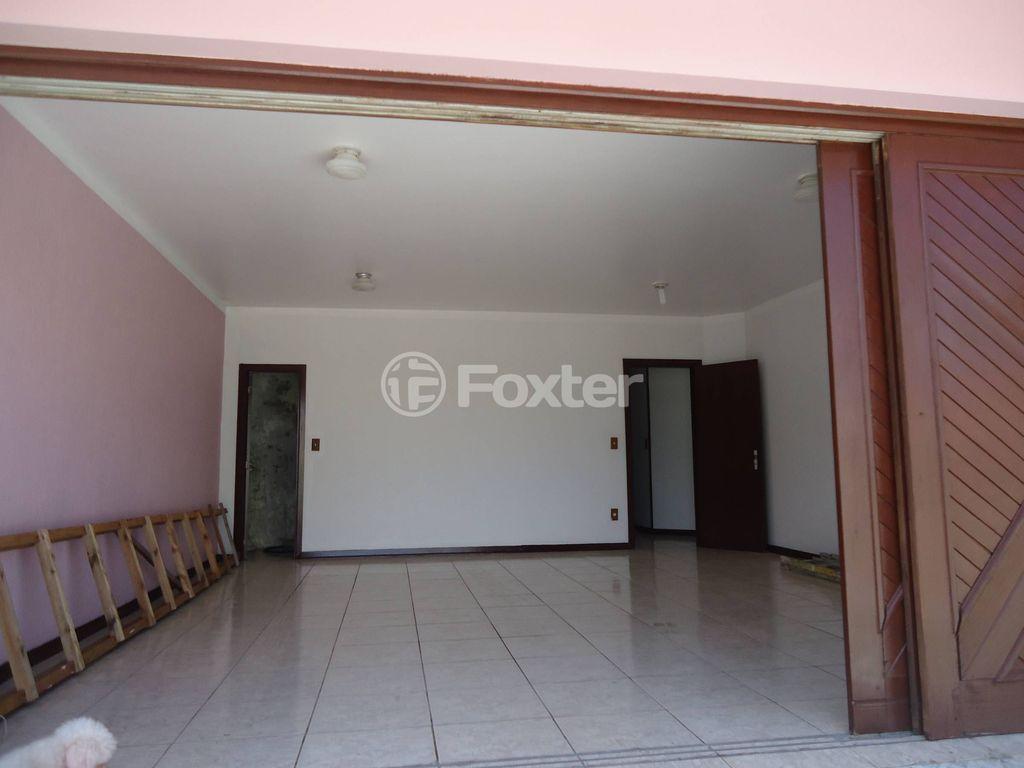 Casa 5 Dorm, Capão Novo (distrito), Capão da Canoa (108097) - Foto 28