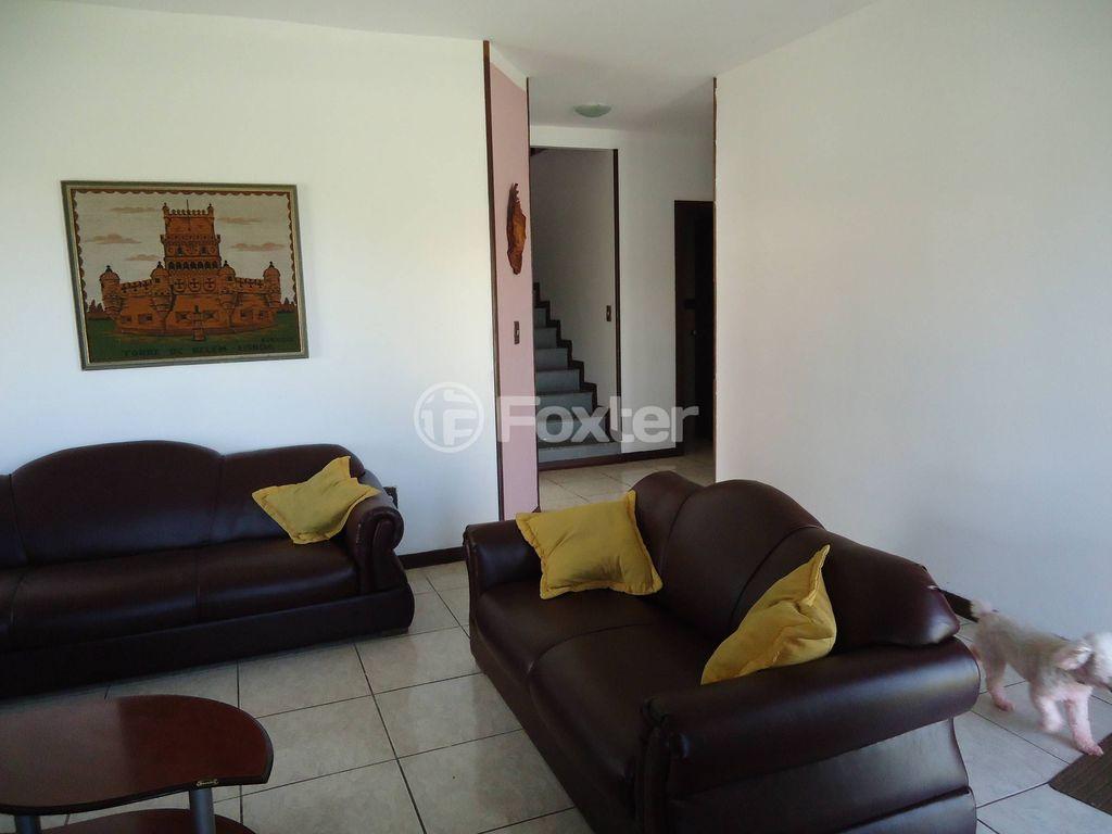 Casa 5 Dorm, Capão Novo (distrito), Capão da Canoa (108097) - Foto 23