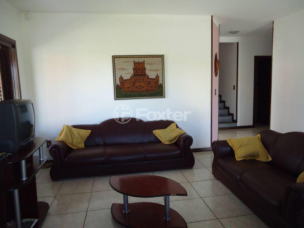 Casa 5 Dorm, Capão Novo (distrito), Capão da Canoa (108097) - Foto 27