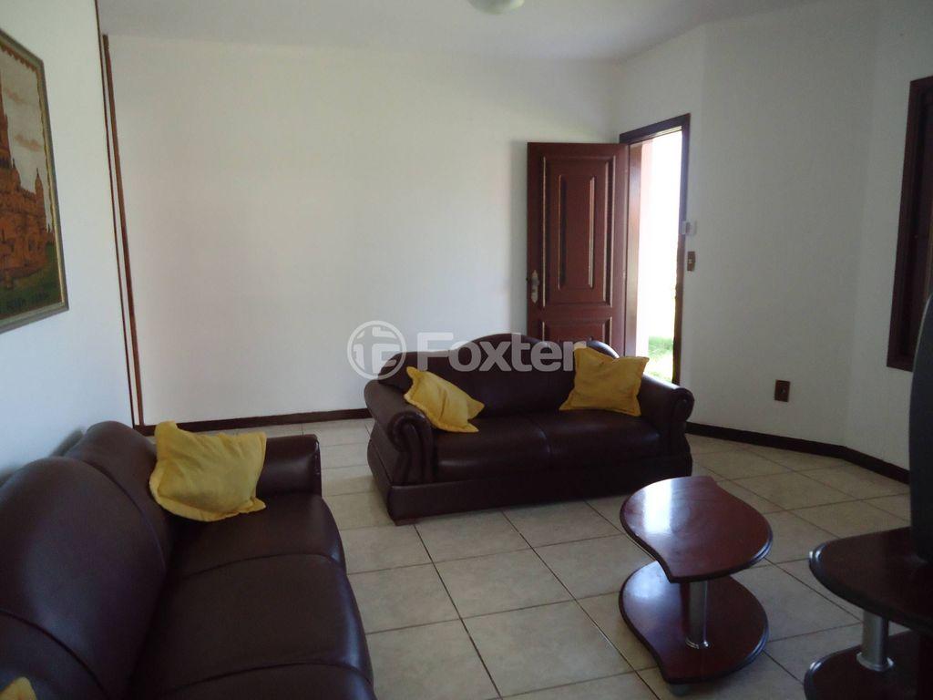 Casa 5 Dorm, Capão Novo (distrito), Capão da Canoa (108097) - Foto 31