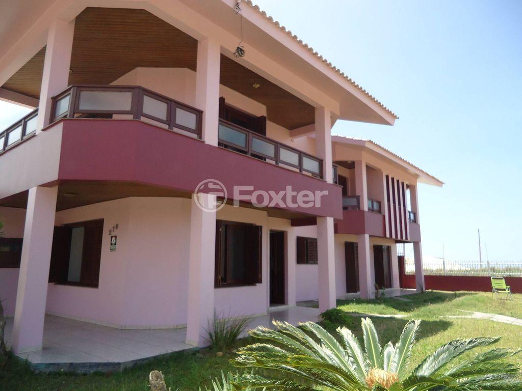 Casa 5 Dorm, Capão Novo (distrito), Capão da Canoa (108097) - Foto 47