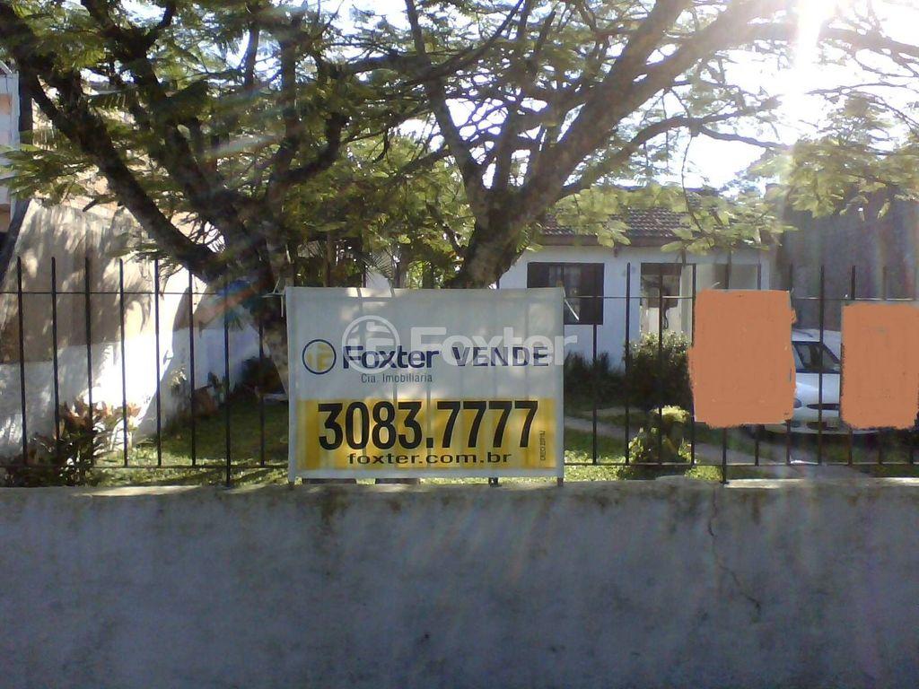 Terreno, Hípica, Porto Alegre (108101)