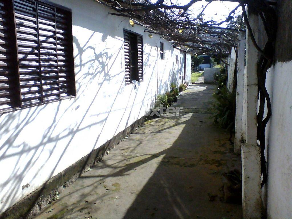 Terreno, Hípica, Porto Alegre (108101) - Foto 3