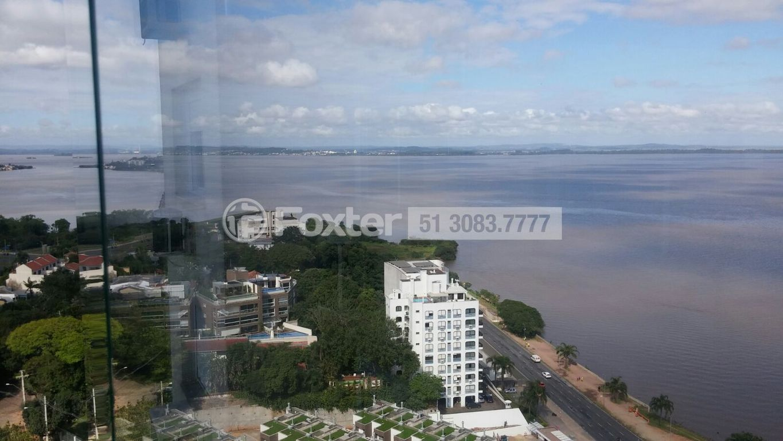 Condomínio Parque do Sol - Apto 3 Dorm, Cristal, Porto Alegre (108122) - Foto 16